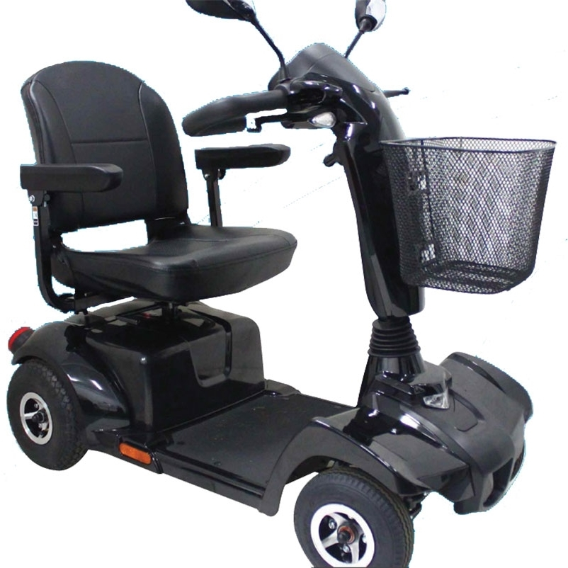 Scooter per disabili Vantage X Euro 1900,00